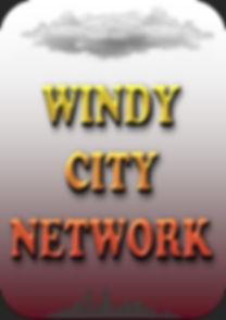 network windy.jpg