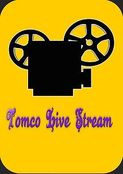Tomco Live Stream.jpg