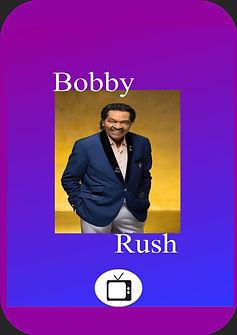 Bobby Rush.jpg