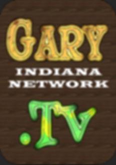 gary indiana network.jpg