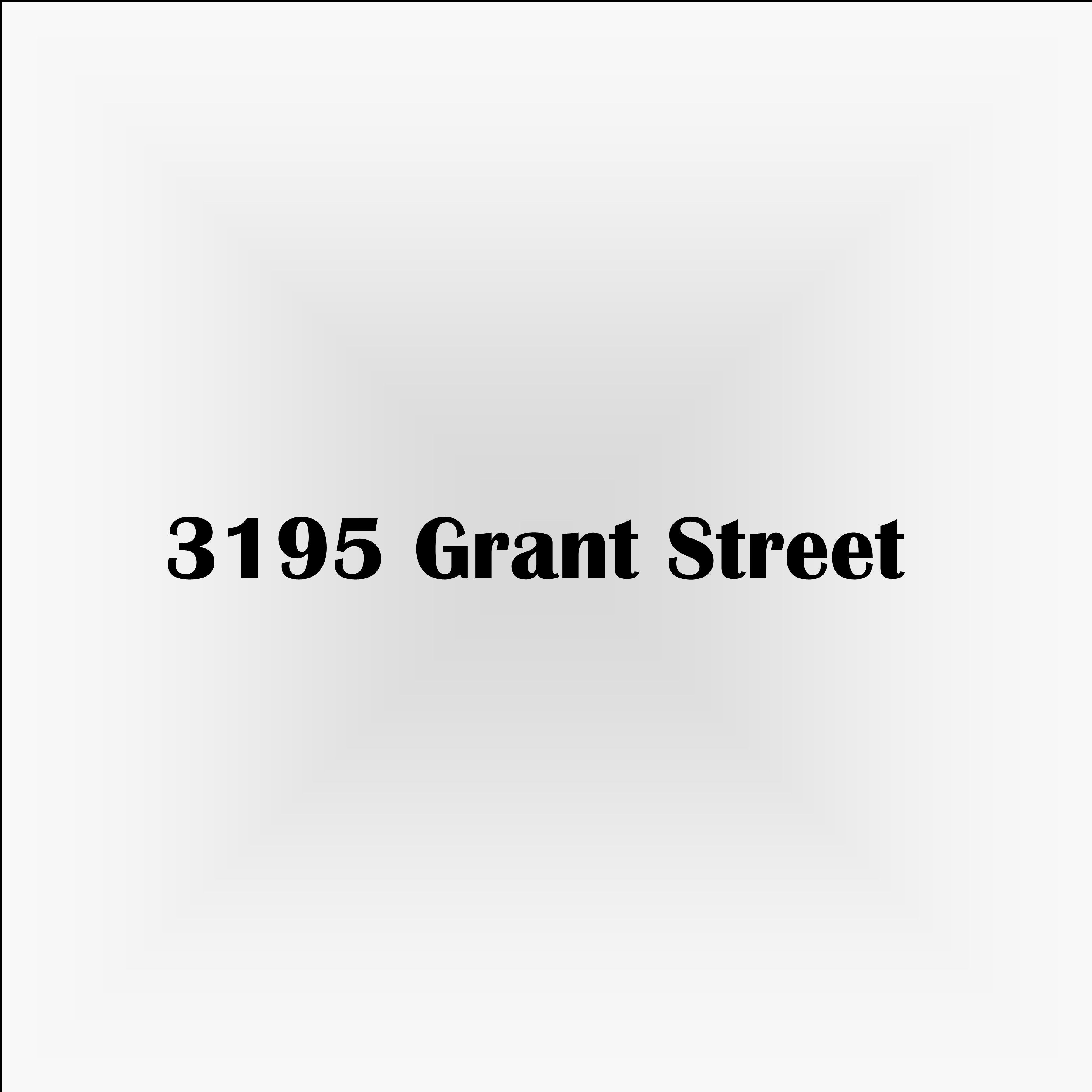 (219) 884-4512