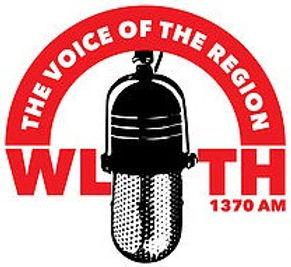WLTH_1370AM_logo.jpg