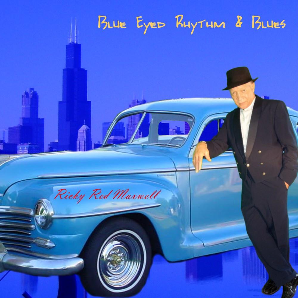 Ricky blues cd1.jpg