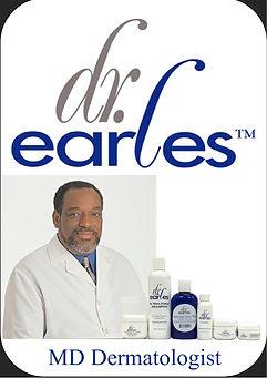 dr earles.jpg