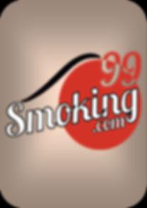 smoking99.jpg