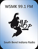 south bend radio.jpg