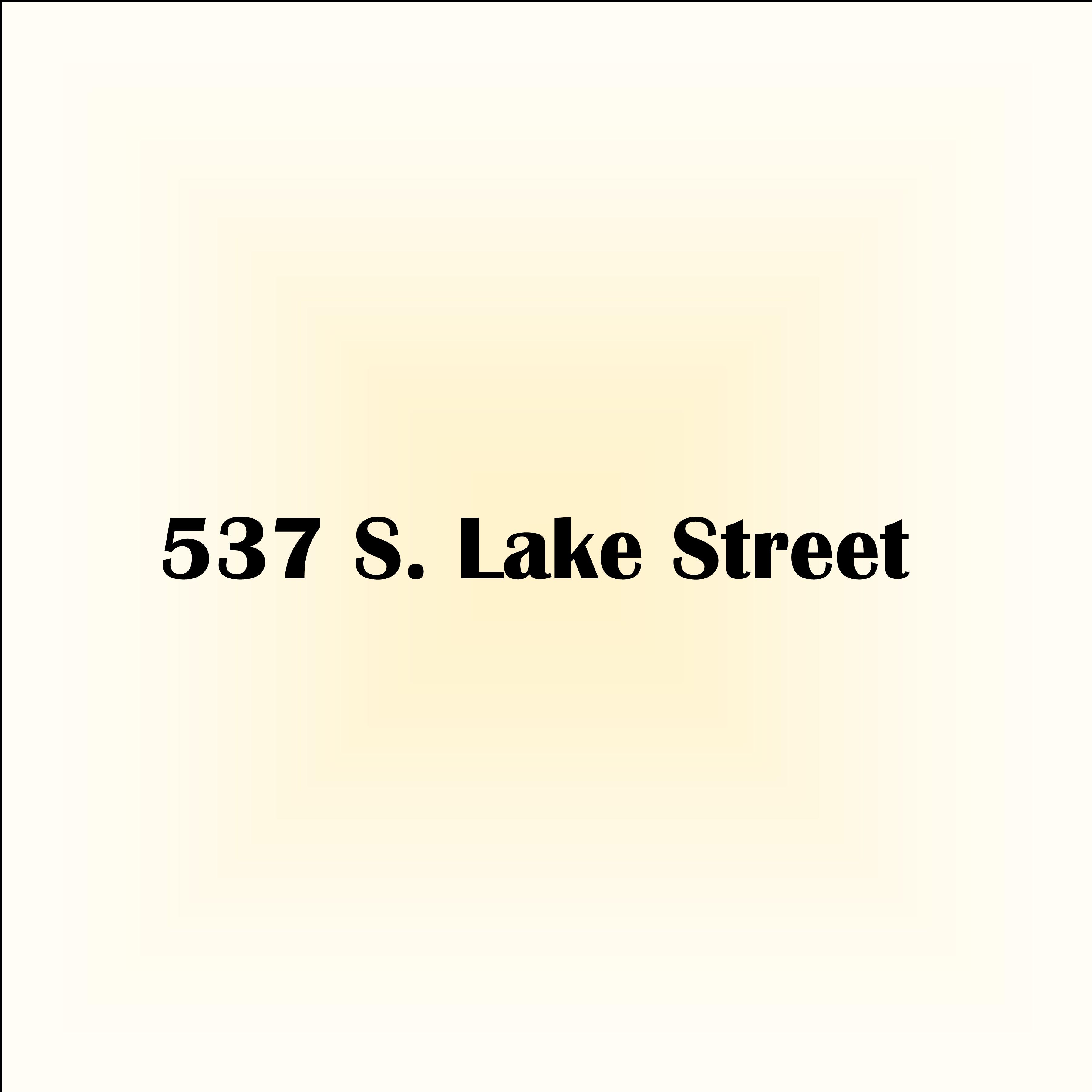 (219) 938-1919