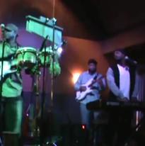 TripleDose Band Jammin.Mind Blowin Exper