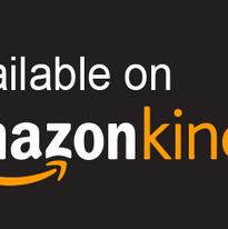 amazon-kindle-logo-png-transparent-1-Tra