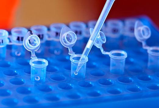 Legal-DNA-Testing.jpg