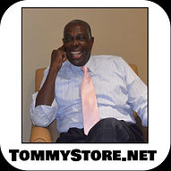TommyStore.jpg
