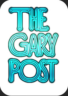 gary post.jpg