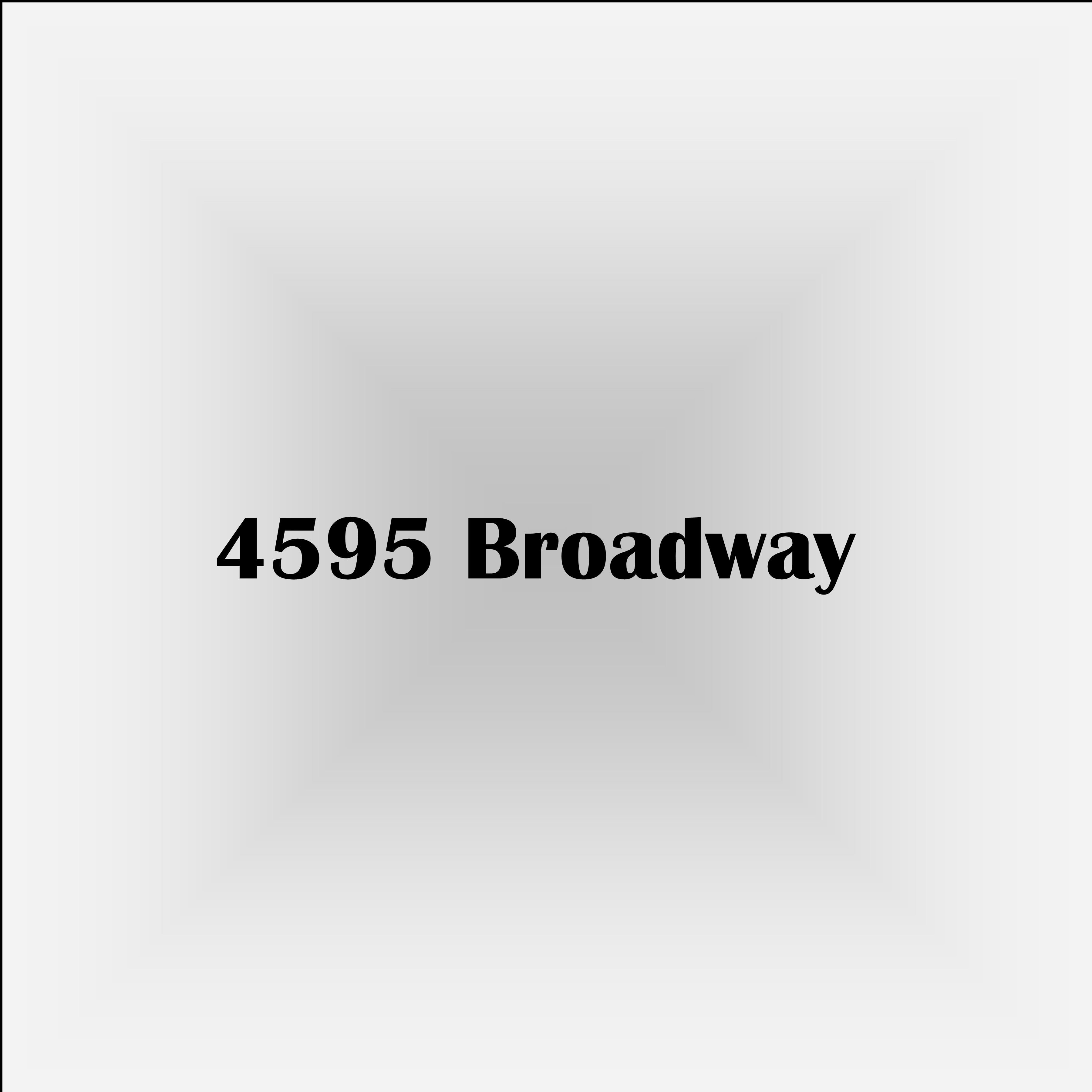 (219) 884-1341
