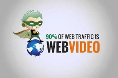 Web Commercials