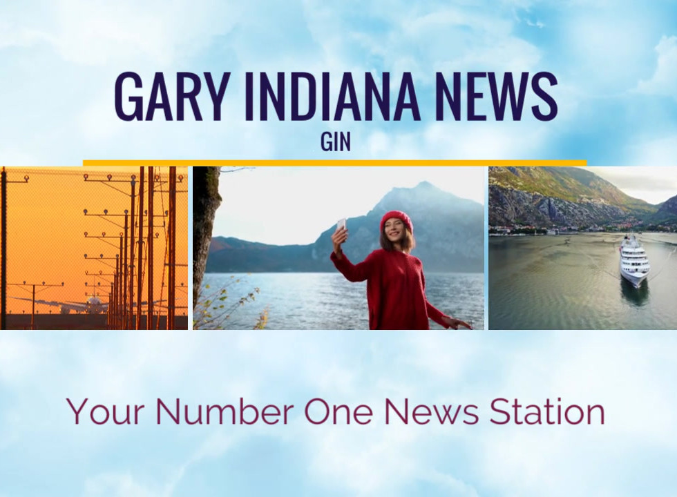 Gary Indiana News 2.mp4