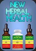 New herbal Health.jpg