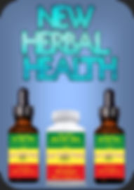 New herbal Health.jpg