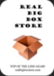 boxstore.jpg