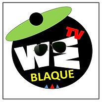We Blaque Tv 8.jpg