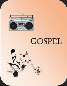 Gospel.jpg