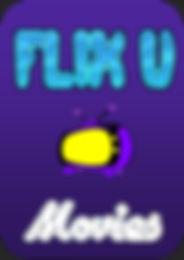 Flix U.jpg
