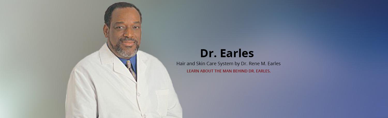 Dr Earles