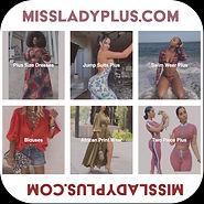 misslady22.jpg