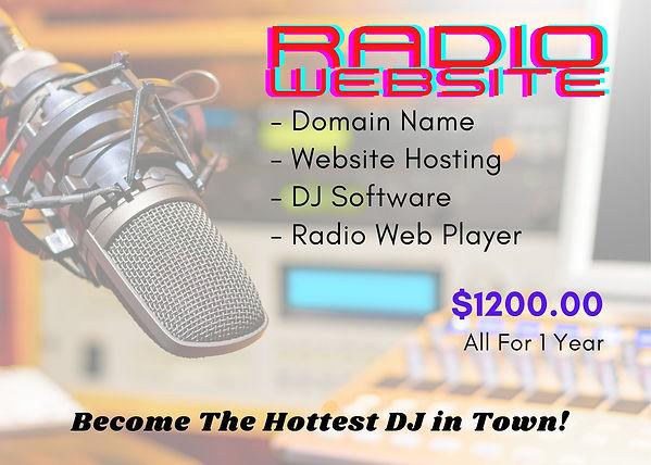 Radio Website.jpg