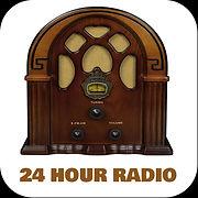 24 HOUR  RADIO.jpg