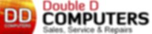 DDC Logo Sales.png