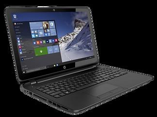 Laptop-PNG-Image-500x374.png