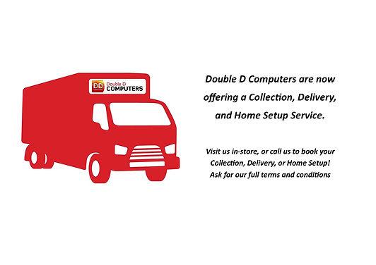 Delivery, Collection & Home Setup Poster WEBSITE.jpg