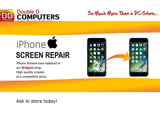 iPhone Screen Repairs Poster WEBSITE.jpg