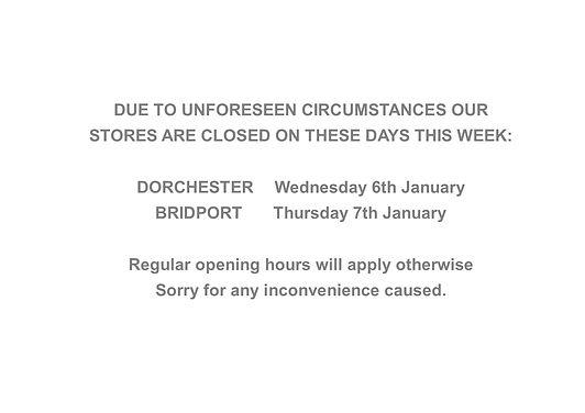 Closed Hours.jpg