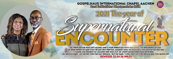 supernatural_encounter2021