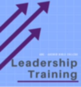 leadersh.jpg