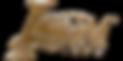 ISOM-Logo-Brushed-Gold_1-1.png