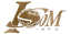 ISOM-Logo-Brushed-Gold_1-1.png