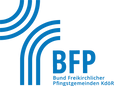 BFP-Logo-2021_blau_Schriftzug