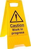 progress-floor-stand.jpg