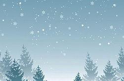 winter3.jpg