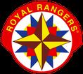 royal_rangers