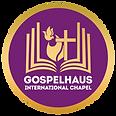 gospelhauslogo1 copy.PNG