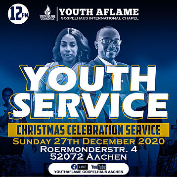 youth service dec2020.jpg