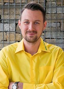 Matthias Fellmann.jpg