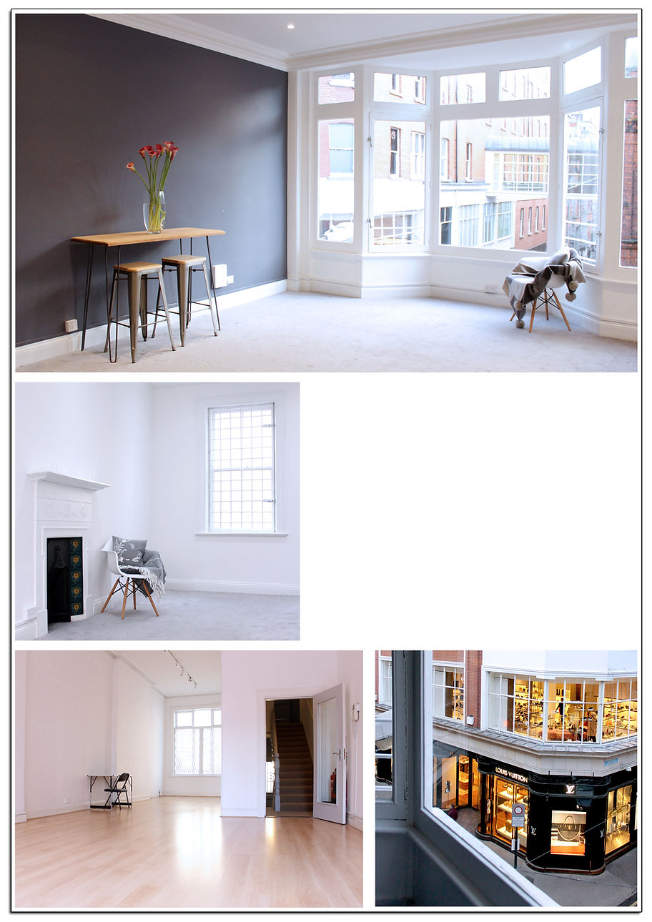 Studio 10, 10 Wicklow St, studio for hire rent, daylight studio / blackout studio for photography, video, events, exhibitions, Dublin Ireland, contact studio10dublin@gmail.com +353863514303