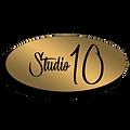 Studio 10 logo square.png