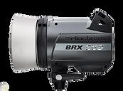 elinchrom-brx-500-500-head-portalite_1_6