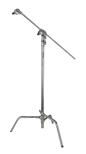 Manfrotto Avenger C Stand with Arm and K