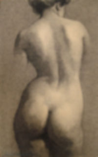 Nude_figure_drawing,_Vanderpoel.jpg